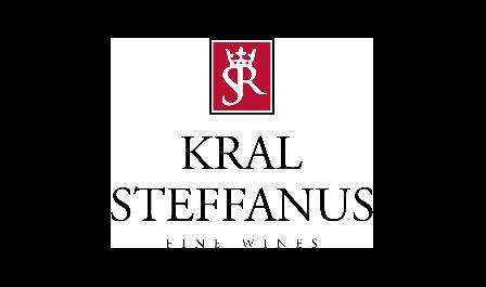 Kral Steffanus - degustácia rakúskych vín