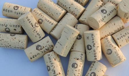 Sýkora Fine Wines