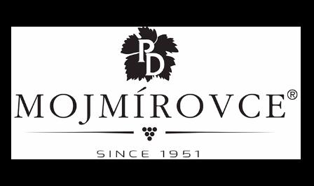 Degustácia vín PD MOJMÍROVCE