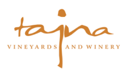 TAJNA WINEYARDS AND WINERY