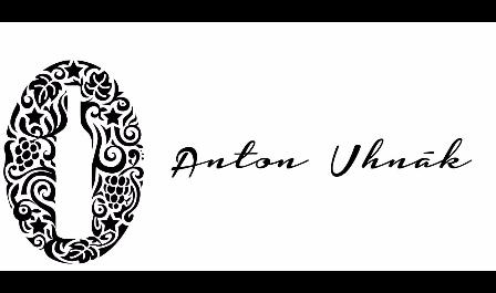 Vinárstvo Anton Uhnák