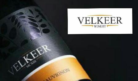 VeLKeeR